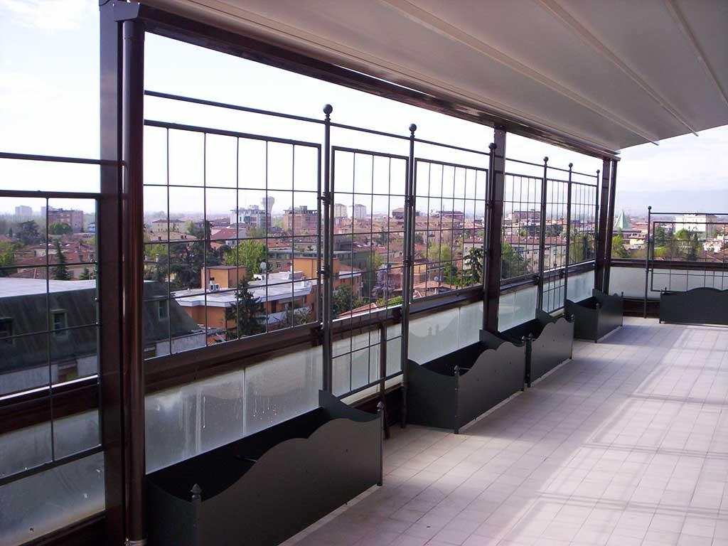 appartamenti modena e provincia casa del tendaggio