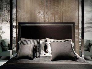 Complementi-arredo-cuscini-tappezzeria-modena (3)
