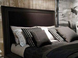 Complementi-arredo-cuscini-tappezzeria-modena (4)