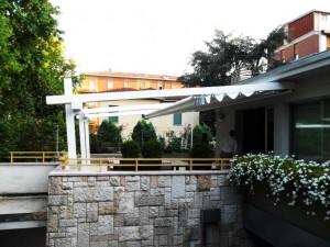 tende-sole-giardino-modena