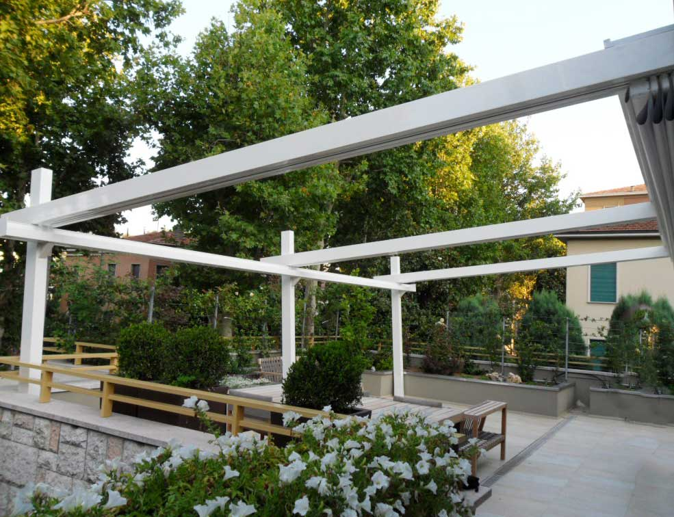 tende-sole-giardino-modena2
