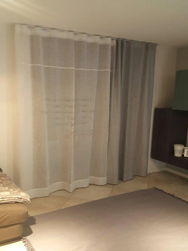 casa-privata-montale3